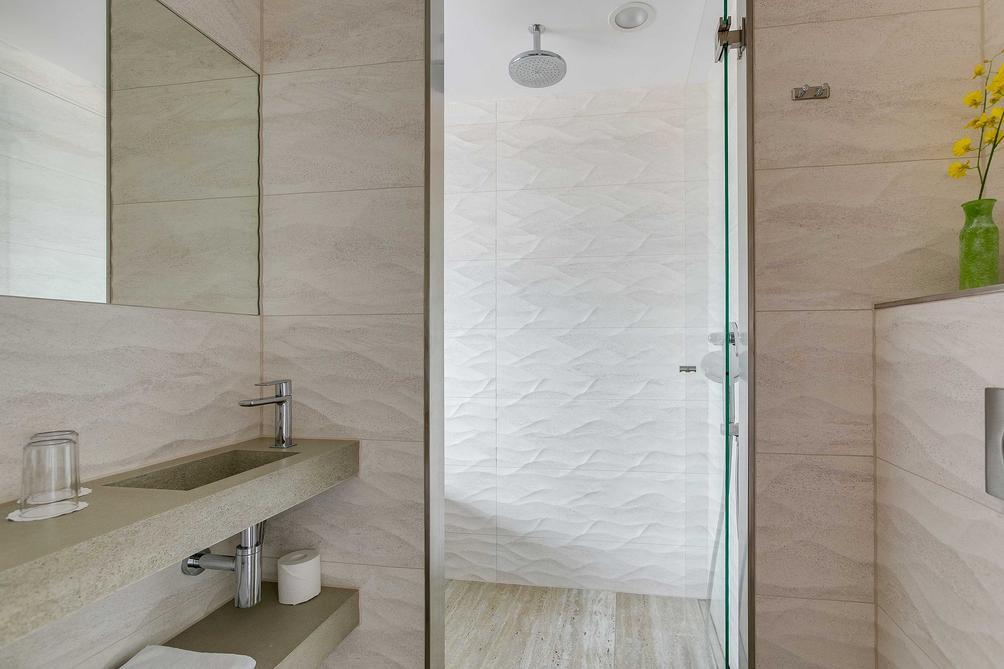utiliteitsbouw - arbisoftimages-2996275-Beachhouse-Hotel-7-954537