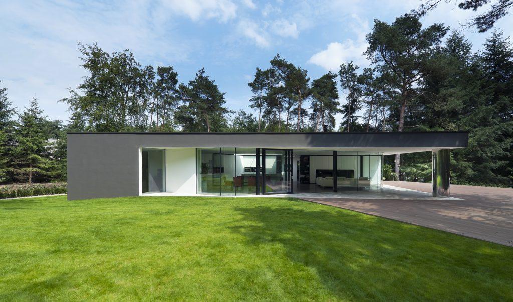 woningbouw - Hattem (1)