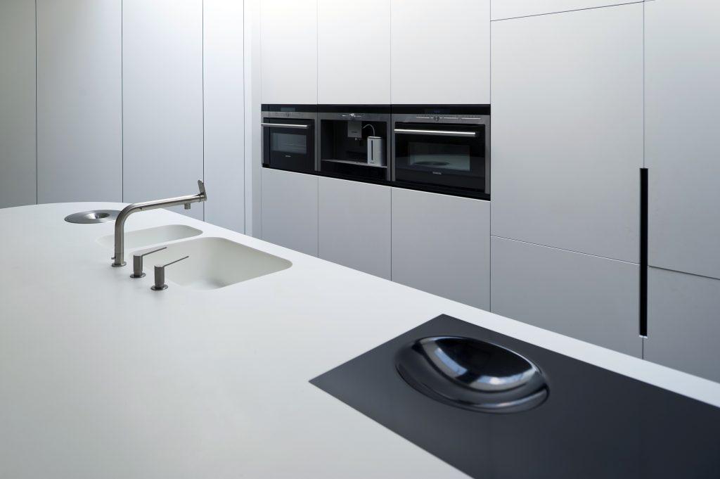 woningbouw - Hattem (4)